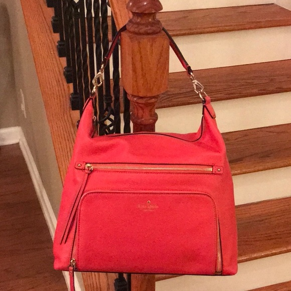 kate spade Handbags - Sale! ♠️Kate Spade Cobble Hill Lizzie bag ♠️